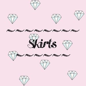 Dresses & Skirts - ..